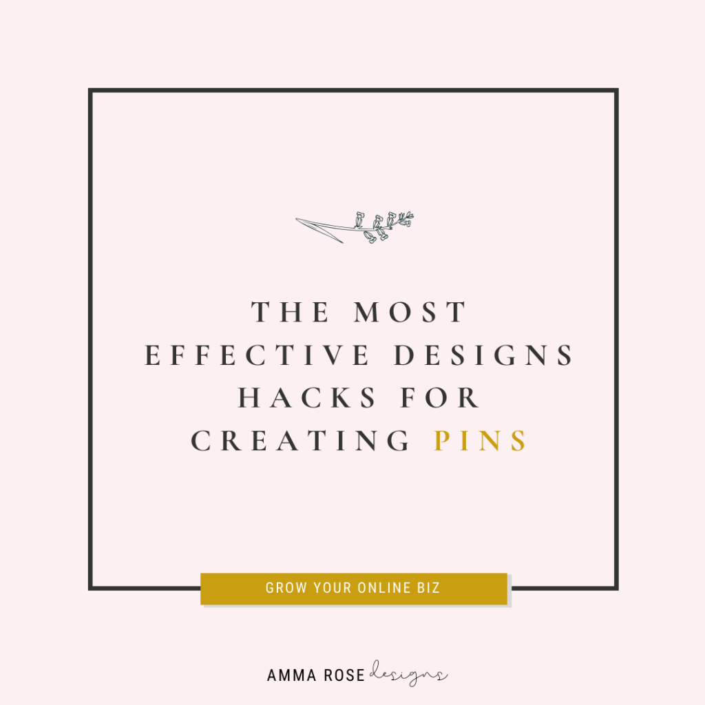 pin-designs-cover-photo