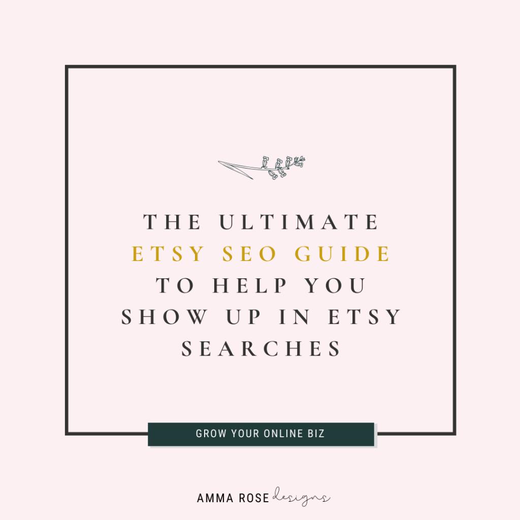 etsy-seo-guide