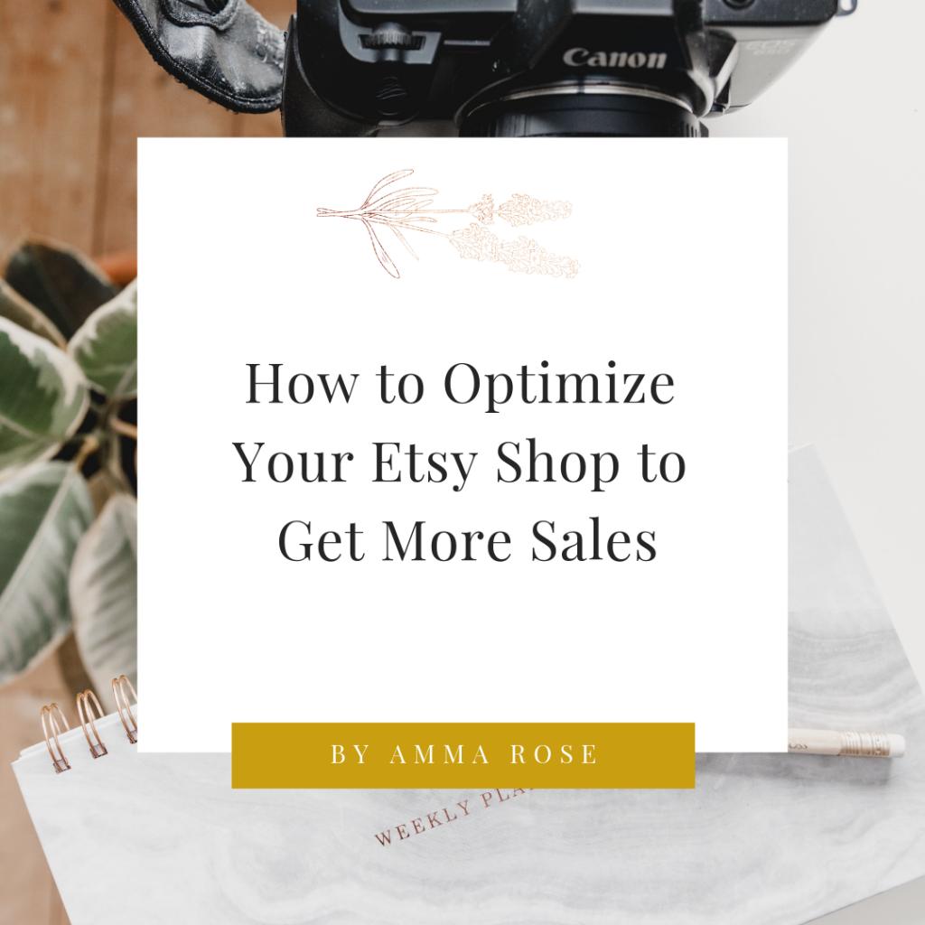 optimize-your-etsy-shop